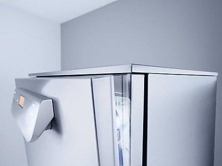 miele-lave-vaisselle-semi-professionnel-avantage-sechage