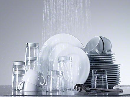 miele-ptd-701-vaisselle-compatible