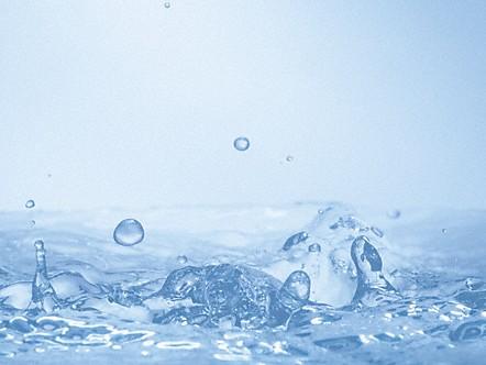 miele-ptd-703-adoucisseur-eau