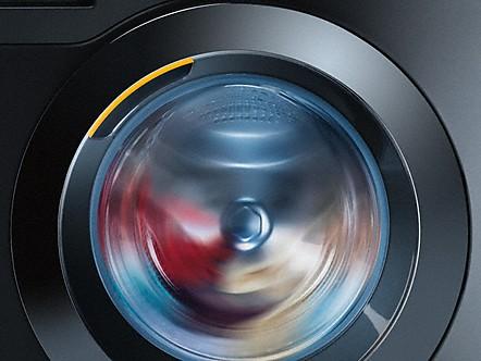 miele-lave-linge-professionnel-eco-speed
