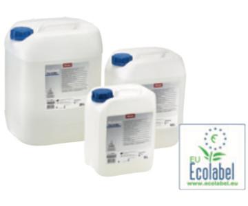 miele-lessive-liquide-pro-care-tex-10-MA-acheter