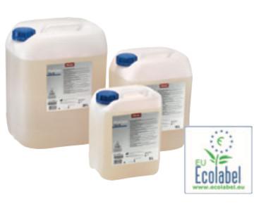 miele-lessive-liquide-pro-care-tex-10-acheter
