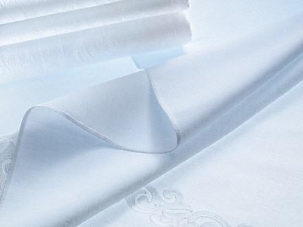miele-seche-linge-pro-protection-faux-plis