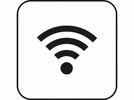 wifi-appareil-professionnel-sechoir