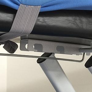 trevil-table-repasser-plia-domina-ajustable