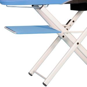 trevil-table-repasser-plia-domina-etagere