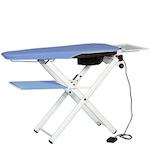 trevil-table-repasser-plia-domina-pedale