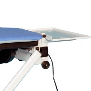 trevil-table-repasser-plia-domina-support-chaudiere