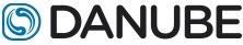 danube-logo-marque