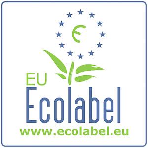 lessive-professionnelle-ecologique-miele-label