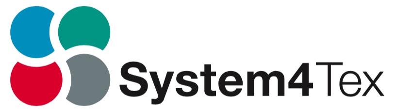 system-4-tex-miele-lessive-professionnelle