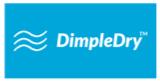 primus-technologie-dimple-dry