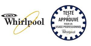 whirlpool-professionnel-utilisation-professionnel