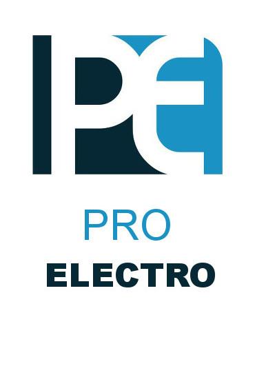 sav-pro-electro.jpg